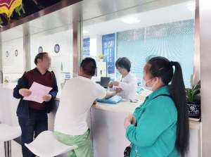 会诊直击:北京专家杨伟力教授表示:癫痫治疗切忌操之过急盲目选择